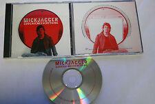 ROLLING STONES GOD GAVE ME EVERYTHING US PROMO CD [1 TRACKS] 2001