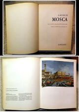 ARTE _ IL MUSEO DI MOSCA _ MALIZKAIA _ ANTONOVA _ GARZANTI _ 1963 _ Botticelli