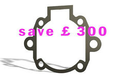 Land Rover Power Steering Pump Gasket + step by step tutorial Rover MG fits too
