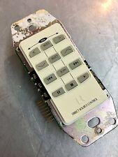 Russound Keypad Dsc For Pr-4Z 4 Zone Controller Pr4Z