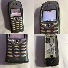 CELLULARE ERICSSON T68 GSM LUNAR NUOVO UNLOCKED SIM FREE DEBLOQUE RARE