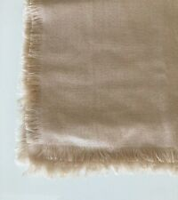 Nordstrom Cashmere And Silk Wrap Scarf $99 NEW