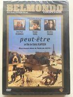 Peut-être DVD NEUF SOUS BLISTER Jean Paul Belmondo, Romain Duris