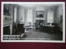 New York Single Collectable USA Postcards