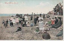 Wirral Collectable Cheshire Postcards