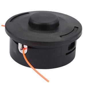Trimmer Head For Stihl FS40 FS88 FS90R FS100 FS100R FS106 FS108 # 4002-710-2191