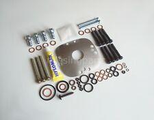 Mengenteiler Reparatur Set für alle Bosch 4 Zyl Grauguss Fuel Distributor Repair