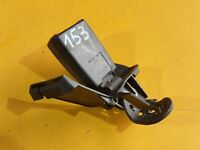 AUDI A6 C6 2.0 TDI '05 DRIVER O/S REAR RIGHT SEAT BELT BUCKLE LATCH 4F0857740D