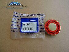 VOLVO AMAZON P1800 140 144 RADIATOR CAP NEW!