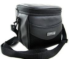 camera case bag for fuji FinePix S9900 S9800 S8600 S8450 S2950  Digital Cameras