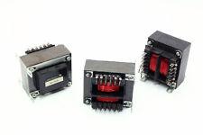 SIGNAL TRANSFORMER A41-175-24 TRANSFORMER 115/230V 12/24V 175VA 50/60HZ