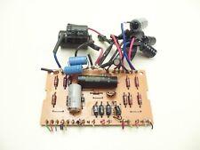 HARMAN KARDON TWO TEN RECEIVER PARTS   Board   Power Supply 1708A