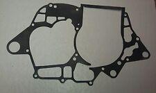 2004-2005 Honda TRX450R Crankcase Center Gasket 11191-HP1-670 TRX 450R 450