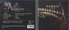 YASOUKYOKU / Night Koto songs RAMSES CD RARE OOP JAPAN JAPANESE JAZZ FUSION OBI