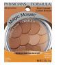 "Physicians Formula Multi Colored Magic Mosaic Custom Face Powder' Choose your """