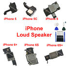 OEM Loud Speaker Replacement Sound For iPhone 5 5C 5S 6 6S 4.7