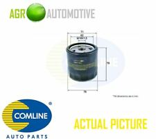 COMLINE ENGINE OIL FILTER OE REPLACEMENT CDW11001