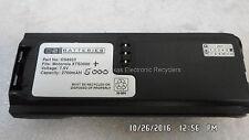 Osi Batteries Os8923 7.5V 2700mAh Battery for Motorola Xts3000