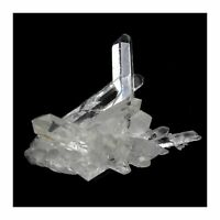 Quartz. 111.0 ct. La Gardette, Bourg d'Oisans, France..