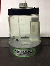 Hoover SteamVac Clean Water Tank