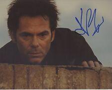 Billy Burke Signed Autographed 8x10 Photo Twilight Revolution COA VD