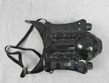 Jakks Pacific Eye Clops Night Vision Googles Stealth Binoculars 2009