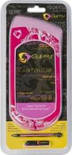 CRICUT GYPSY PINK STARTER KIT *SLEEVE, STYLUS, LANYARD, SCREEN PROTECTOR* NEW
