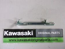 KAWASAKI EN500 LEVA DELL'ARIA BRACCIO P/N ° 13168-1444