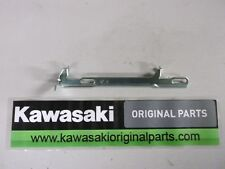 Kawasaki en500 choke lever arm p/no 13168-1444