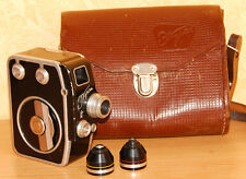 Ecran Collectible 8mm Movie Camera #662892