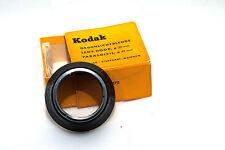 """Kodak Gegenlichtblende/Lens Hood 32mm """"Original"""""""