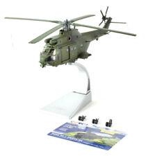 Corgi Westland Puma HC.1 XW220/AC -1997 Ireland 1:72 Die-Cast Helicopter AA27005