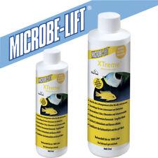 + MICROBE-LIFT XTreme Wasseraufbereiter 473 mL