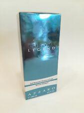 Azzaro Chrome Legend All over shampoo 200 mL (6.8 oz)