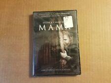 Mama (DVD, 2013)