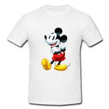 50 FOGLI A4 T-Shirt Trasferire Carta (Ferro su) per la luce in tessuto
