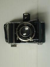 1920's Rodenstock Compur Folding Camera.