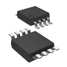 TI National LP2988AIMMX-3.8 Ultra Low Dropout LDO 3.8V 200mA, MSOP-8, Qty.10