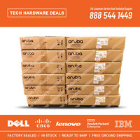 AP844A New Bulk HP StorageWorks P2000 LFF I//O MODULE