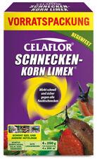 Substral Celaflor Anti-limaces Limex , 4 x 250 Outil