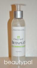 Cellex-C Betaplex Gentle Foaming Cleanser 180ml / 6oz.  NEW (Free shipping)