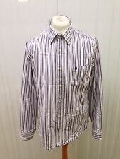Mens Next Casual Shirt - Xl - Slimmer Fit - Great Condition