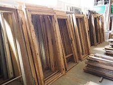 Vecchi Stipiti coprifili porte antiche da restaurare misure diverse vari prezzi