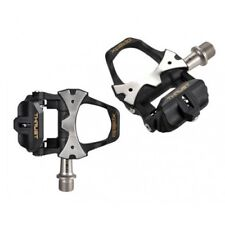 Xpedo XRF-10 TURUST NXS Road BIKE NEP Injection Pedals