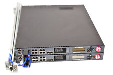 F5 NETWORKS 3600  Load Balancer BIG - IP200-0293-16
