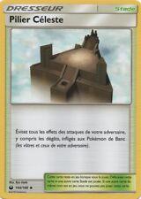 VF Français Cacturne X1 Reverse SL7-20//168/_R Pokemon