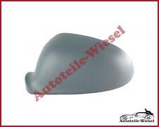 Spiegelkappe Links für VW JETTA III 1K2 GOLF 5 V 1K5