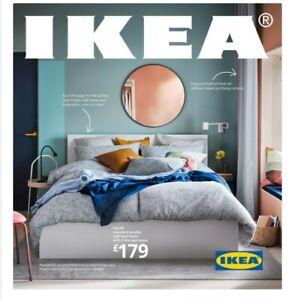 IKEA Catalogue Catalog 2021 the newest