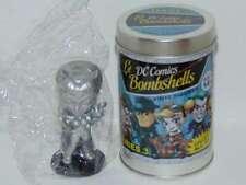 Cryptozoic Lil DC Comics Bombshells Series 2 e 3 Chase Pezzi Singoli Seleziona