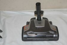 Electrolux Ultraflex Canister Vacuum - EL4335B (POWER HEAD / NOZZLE ONLY)